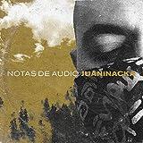 Notas de Audio [Explicit]