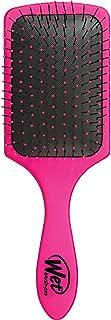 WetBrush(ウェットブラシ) パドル ディタングラー 美髪ケア 頭皮マッサージ