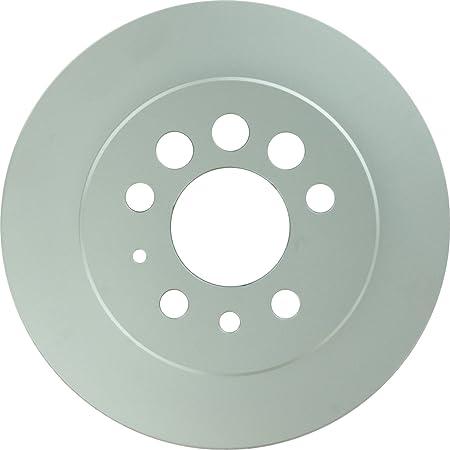 Bosch 52011351 QuietCast Premium Disc Brake Rotor