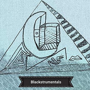 Blackstrumentals