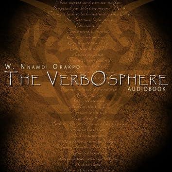 The Verbosphere