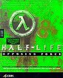 Half-Life - Opposing Force (englisch) [Importación alemana]