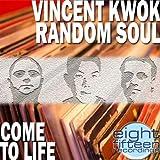 Come to Life (VK Tech Dub)