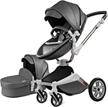 Best mountain baby stroller Reviews