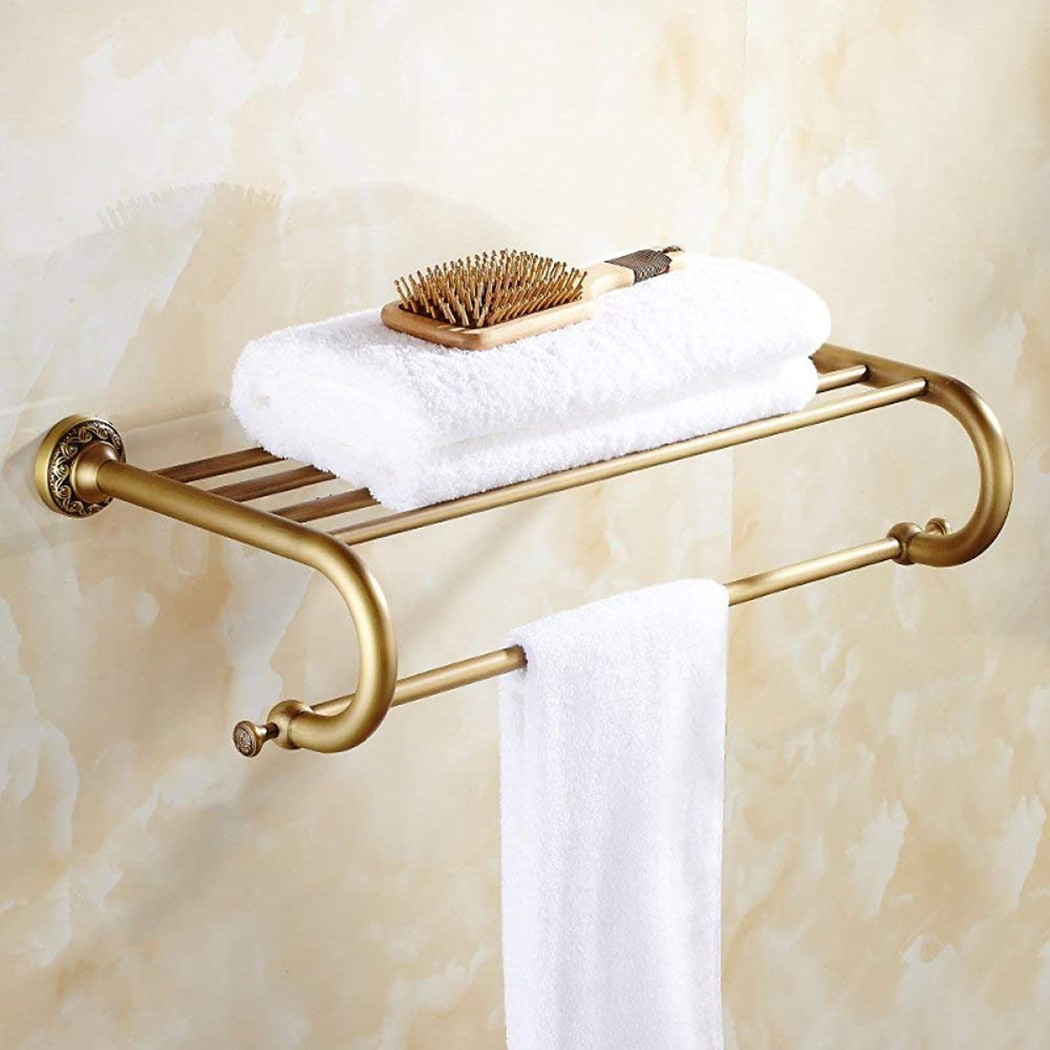 Antique Copper Bathroom Hair-Bath, The Cabinet Dry-Towels All The Baths of Copper Hardware Pendant,D