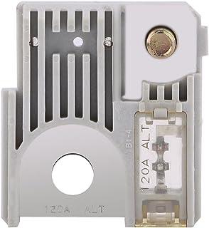 6 circuit Fuse 32A w 2 SCREWS NEW 38231-TX4-A01 Multiplex