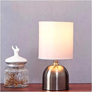 Best extra small lamp shades Reviews