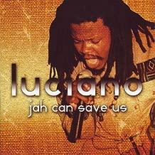 Serve Jah