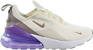 6d602695 Nike W Air MAX 270, Zapatillas de Atletismo para Mujer