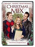 Christmas Mix / [DVD] [Import]