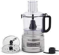 KitchenAid 7-Cup Food Processor Plus
