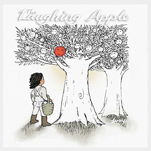 The Laughing Apple [Vinyl LP]