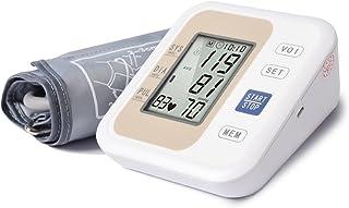 Amazon.es: tensiometro de dedo - Tensiómetros de brazo eléctricos ...