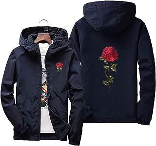 skea jacket sale
