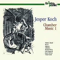 Vol. 1-Chamber Music