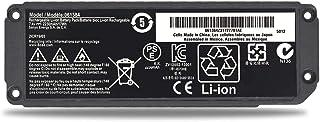 K KYUER 7,4 V 2230 mAh 17 Wh 061384 061385 061386 063404 063287 högtalarbatteri ersättning för Bose Soundlink Mini 1 one B...