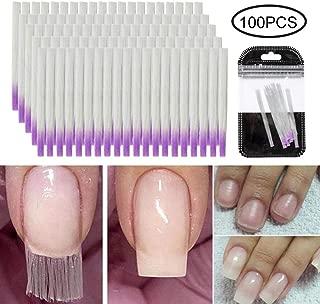 Best fiberglass acrylic nails Reviews