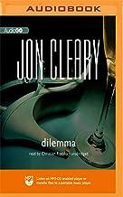 Dilemma (The Scobie Malone Novels)