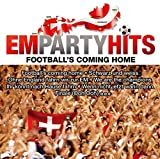 Em Party Hits-Football's Comin [Import Allemand]