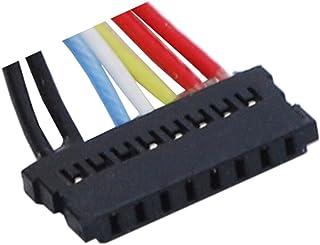 CS-LVS410NB Batería para portátil 4050mAh Compatible con ...