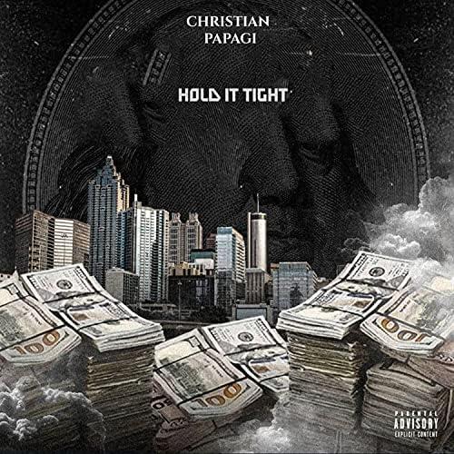 Christianpapagimusic