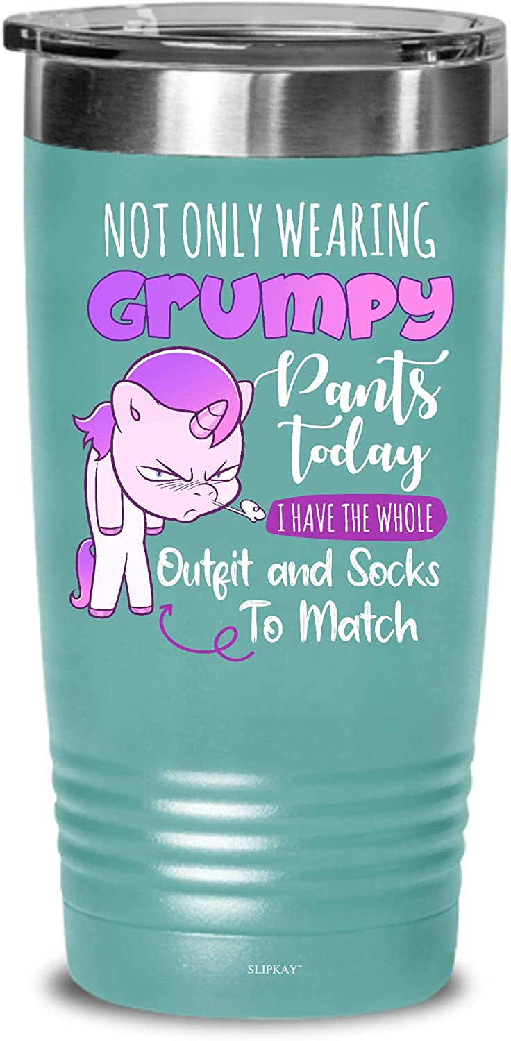 Not Only Wearing Grumpy Max 89% OFF Pants Today Have I Max 69% OFF Whole The And Outfit