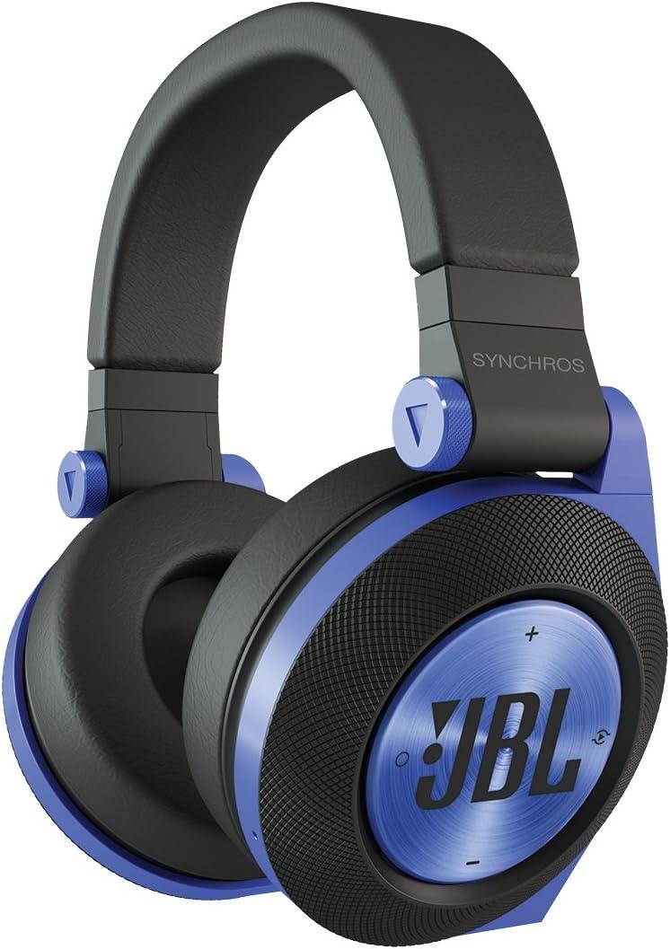 JBL E50BT Blue Premium Wireless Bluetooth trend Super Special SALE held rank Over-Ear Stereo Headph