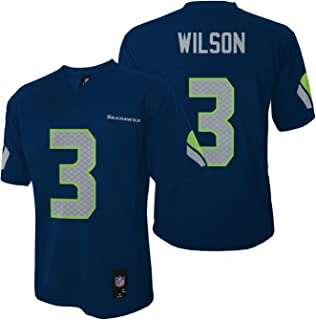 Best seahawks new jersey Reviews