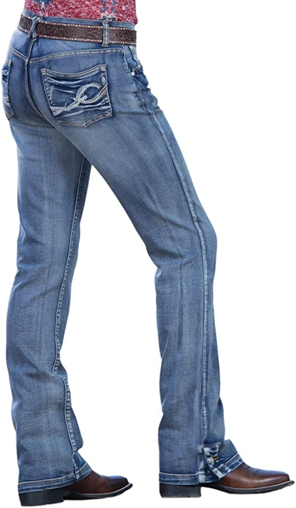 We OFFer at cheap prices Rod's Button Me New mail order Up Jeans