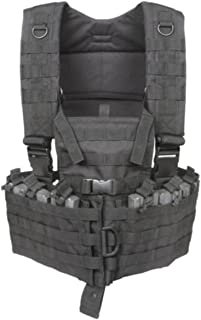 Best voodoo tactical ak mag pouches Reviews