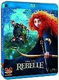 Référence EAN : 8717418364106 Type d'édition : Standard Editeur : Disney/Pixar Durée : 94 min