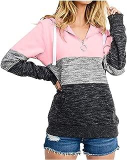 Best pink bape women's hoodie Reviews