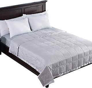 100 cotton fleece blanket