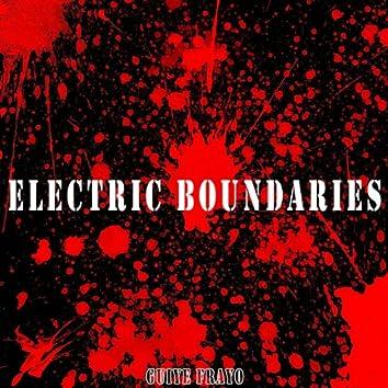 Electric Boundaries