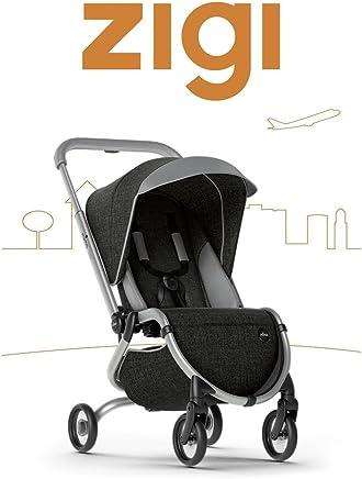 Amazon.es: mima - Carritos, sillas de paseo y accesorios: Bebé