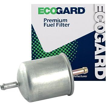 [DIAGRAM_0HG]  Amazon.com: ECOGARD XF54794 Engine Fuel Filter - Premium Replacement Fits  Nissan D21, Pathfinder, Quest, 300ZX, Pickup, 280ZX, 200SX, Maxima, Van,  810 / Isuzu Impulse/Volvo 164, 1800 / Jaguar XJ, XJ12, XJ6, XKE: Automotive | 94 Nissan Quest Fuel Filter |  | Amazon.com