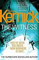 The Witness (Di Ray Mason)