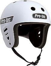 Universo Brands Pro-Tec Helmets Original Classic Full Cut Helmet