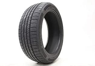 Nexen N'Fera AU7 all_ Season Radial Tire-245/45R20 103W