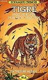 Tigre - 1902, 1914, 1926, 1938, 1950, 1962, 1974 (Zodiaque chinois)