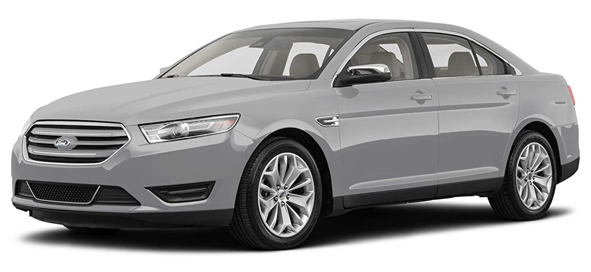 Ford Taurus Review >> Amazon Com 2019 Ford Taurus Reviews Images And Specs