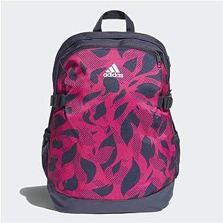 3a6331102e Adidas Women Children Backpack Training Power Bag Core Daily Training Gym  Schoo