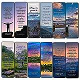 Español versículos de la Biblia acerca de la gracia (60 Pack) - Perfect Giftaway para la escuela dominical y aprender español Idioma