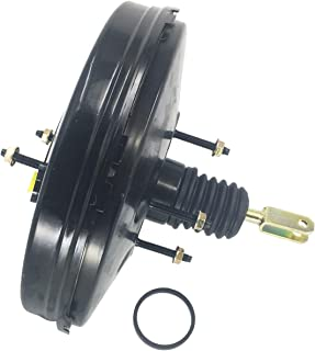 NewYall Power Brake Booster