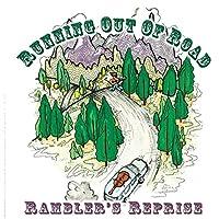 Rambler'S Reprise