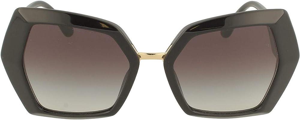 Dolce & gabbana, occhiali da sole per donna DG MONOGRAM DG 4377
