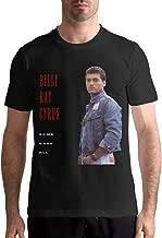 Mens T Shirt Man T-Shirt Fashion Tee Tops