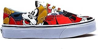 Vans Era Disney Mickey & Friends