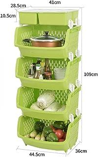 Organisation et rangement armoires de rangement conteneurs organisateurs armoires de rangement pour meubles étagères de ra...