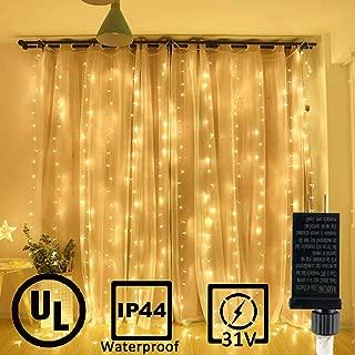 Best fairy window lights Reviews